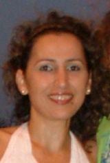ALBADAWI