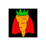 supercarrot