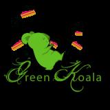GreenKoala