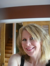 Cyndi Hillier