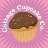 cottagecupcakeco