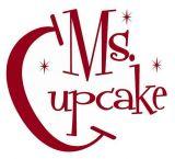 Ms. Cupcake