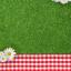 Veggielover