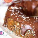 earthcake 1